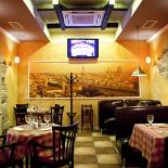 Ресторан Сытопьяно - фотография 4