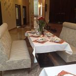 Ресторан Efendi - фотография 5