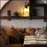 Ресторан O'Шале - фотография 4