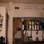 Ресторан Золотое руно - фотография 4