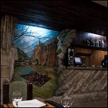 Ресторан Рача - фотография 2