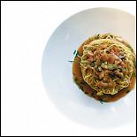 Ресторан Roset - фотография 3