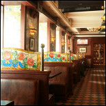 Ресторан Темпл - фотография 3
