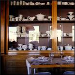 Ресторан Le Borshch - фотография 1