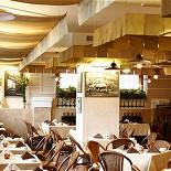 Ресторан Бульварный роман - фотография 2
