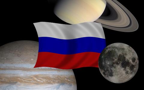 Что говорят о будущем России экстрасенсы, фокусники, астрологи и гадатели Таро