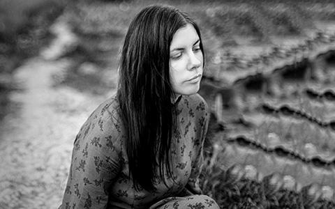 Премьера сингла Theodor Bastard «Ветви»
