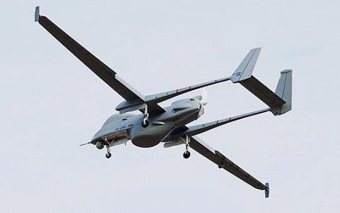 Боевые дроны: правовые, морально-этические и научные вопросы