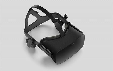 Виртуальная реальность для всех