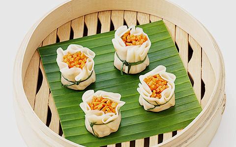 «Китай Чи» на Сретенке: новая недорогая сеть китайской еды