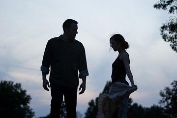 Уилл Смит после нашей эры, Малик про отношения, фестиваль фильмов про музыку