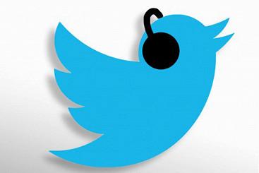 Твиттер поет, «Зряндекс» не найдет ничего, кнопку «Пуск» вернут, кто-то собрал 3325 видеокурсов на одном сайте и не только