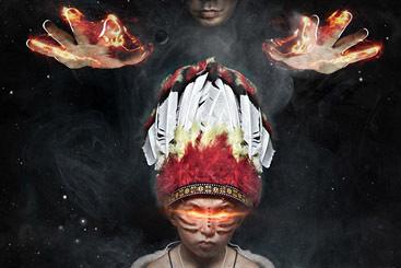 L'One, Loc-Dog, Смоки Мо и другие новые русские рэп-альбомы