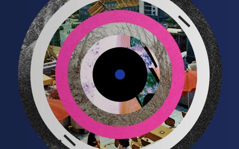 «Изразец», Крис Спид, Peter Evans Quintet, «Бром» и другие джазовые альбомы