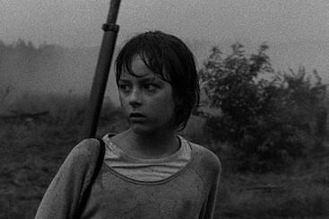 Лауреат каннской «Недели критики» Дарья Белова — о немецкой киношколе, памяти места и виновниках смерти отца