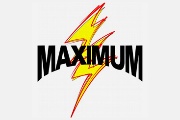 Радио «Максимум»