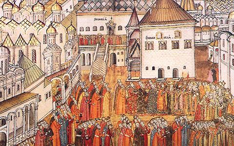 Чем отличаются учебники по истории в Германии, Болгарии и Польше