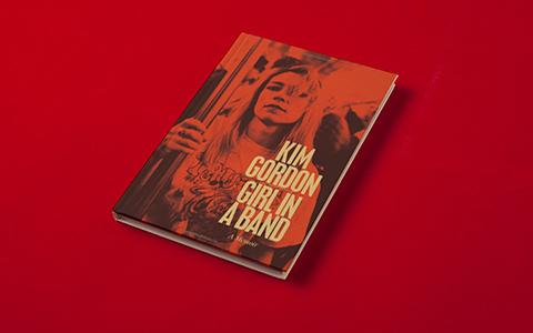 Лучшие нон-фикшн-книги февраля