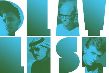 Лана Дель Рей, Arctic Monkeys, Моби, Омар Сулейман, Kings of Leon и другие