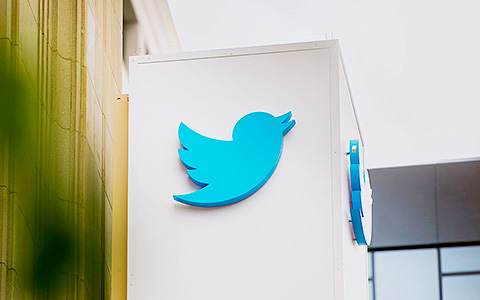 Что мы узнали из книги «Инкубатор Twitter»