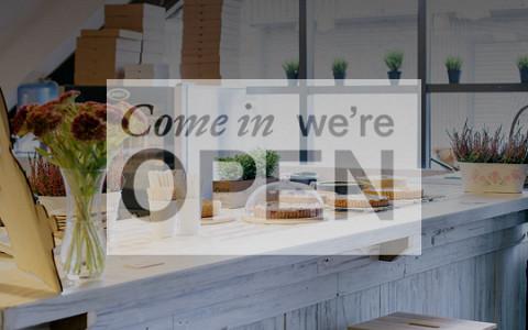 «Хинкали Point», «Чабан-хаус» и еще 14 новых ресторанов и магазинов