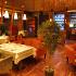 Ресторан Чайка - фотография 17