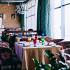 Ресторан Барин - фотография 4