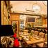 Ресторан Ватрушка - фотография 3