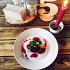 Ресторан Table №1 - фотография 8