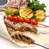 Ресторан Аль-араби - фотография 27