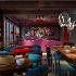 Ресторан Хуанхэ - фотография 3
