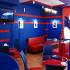 Ресторан Лазурит - фотография 2
