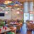 Ресторан Руккола - фотография 6