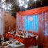 Ресторан Замок Атоса - фотография 3