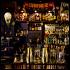 Ресторан Patrik Pub - фотография 10 - Бар