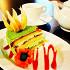 Ресторан Марсель - фотография 5