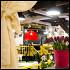 Ресторан Лейка - фотография 1