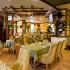 Ресторан Италония - фотография 2