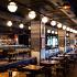 Ресторан Jamie's Italian - фотография 3