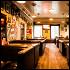 Ресторан Rock'n'Roll Bar & Café - фотография 5 - Зал №4