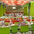 Ресторан Евростоловая - фотография 7