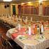 Ресторан Masse - фотография 11
