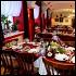 Ресторан Ударник - фотография 4