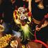 Ресторан Prosto Хука - фотография 3