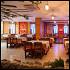 Ресторан Сафар - фотография 4