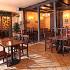Ресторан Хац-хаус - фотография 6