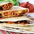 Ресторан Latino House Café - фотография 7