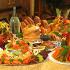Ресторан Застолье - фотография 4