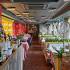 Ресторан Пиццелов - фотография 3