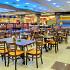 Ресторан Nikaland - фотография 3